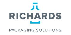 Richards-logo